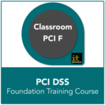 PCI DSS Foundation Course