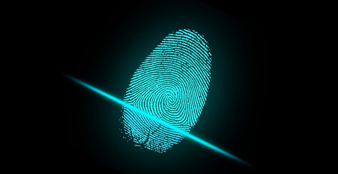 Things to consider when processing biometric data