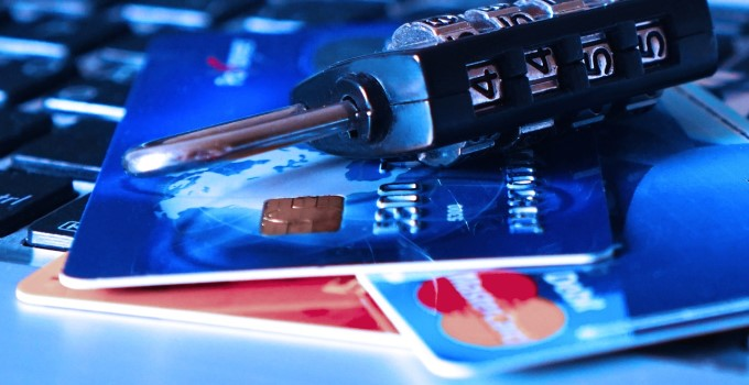 What do SMEs need to do to comply with the PCI DSS?