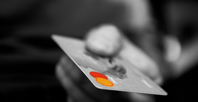 How safe is it to take card payments over the phone