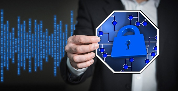 How to become a data protection officer