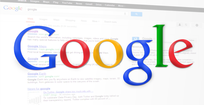 Google wins landmark ruling on the 'right to be forgotten'