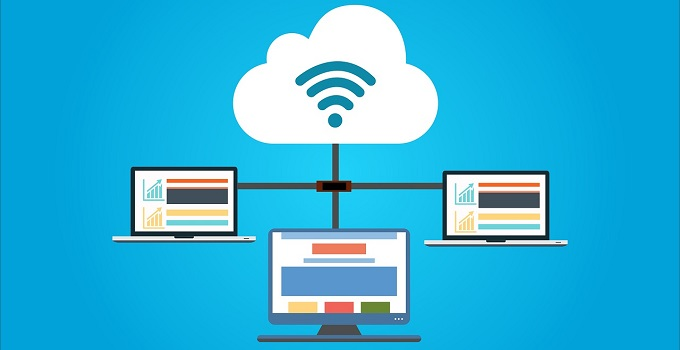Data Protection and the risks associated with the Cloud