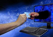 Demonstrate your PCI DSS compliance with by completing an SAQ