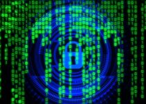 ISO 27701: the new international standard for data privacy