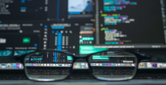 Cyber attacks and data breaches in review: August 2019
