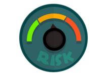 Protect your information assets with effective risk management