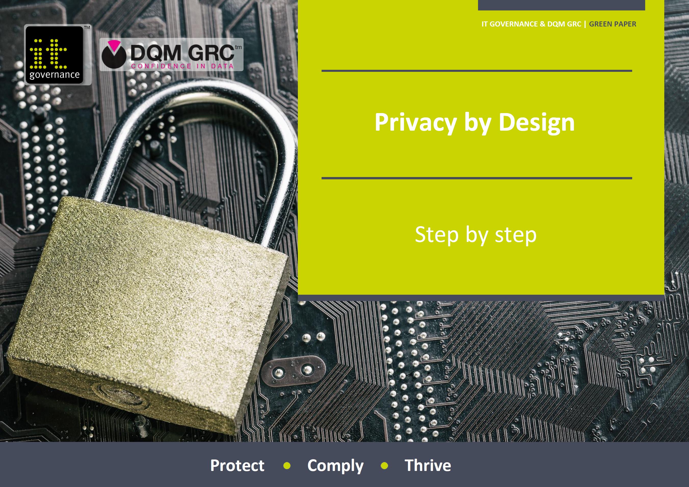 privacy-by-design-step-by-step-eu-feb (2)