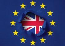 How EU organisations' GDPR requirements will change in a no-deal Brexit scenario