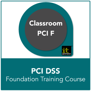 PCI DSS Foundation Training Course in Amsterdam