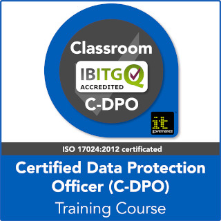 Certified Data Protection Officer (C-DPO) Training Course in Amsterdam