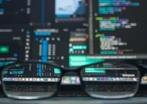 Cyber attacks and data breaches in review: December 2019