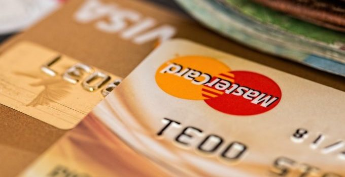 A guide to the 4 PCI DSS compliance levels