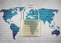The GDPR: Legitimate interest – what is it and when does it apply?