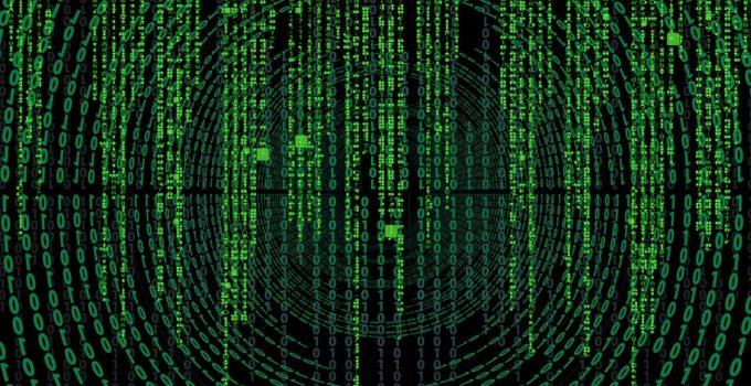 Criminal hackers exploit fear of coronavirus to spread malware