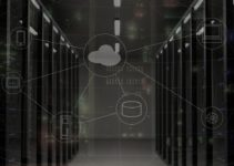 The GDPR: How to perform due diligence of Cloud service providers