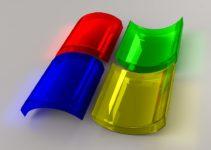 250 million Microsoft customer records exposed in latest breach