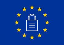 Essential guidance to understanding the GDPR