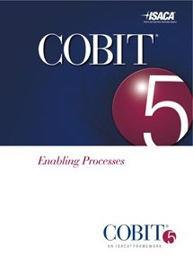 COBIT 5 - Enabling Processes