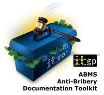 ABMS Anti-Bribery Documentation Toolkit