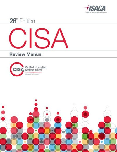 cisa review manual 2014 cisa exam guide denmark rh itgovernance eu cisa review manual 2015 cisa review manual 2015 pdf