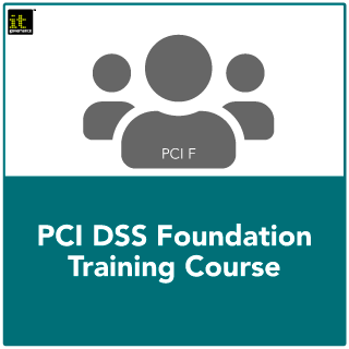 PCI DSS Foundation Training Course
