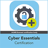 Cyber Essentials Certification and Precheck