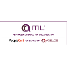 ITIL Managing Across the Lifecycle Exam Fee (Voucher)
