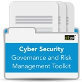 Cyber Security Governance & Risk Management Toolkit