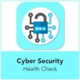 Cyber Health Check | IT Governance EU