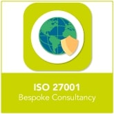 ISO27001 implementation consultancy