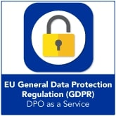 DPO as a service (GDPR)