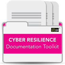 Cyber Resilience Toolkit