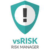 vsRisk Cloud