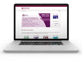 ITIL Library Online Subscription