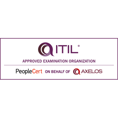 Pay ITIL Foundation Exam Fee Online (Voucher)