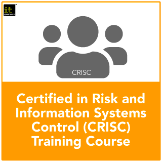 CRISC Training Course