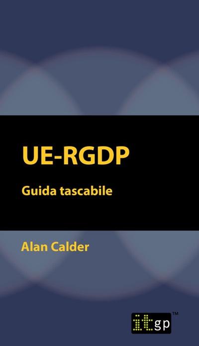 https://www.itgovernance.eu/shop/product/ue-rgdp-guida-tascabile