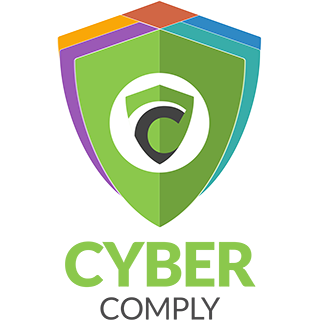 CyberComply