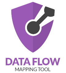 Data Flow Mapping Tool