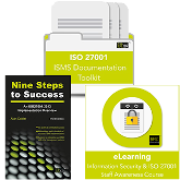 ISO 27001 Implementation Bundle