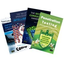 Information Security Expertise Bundle