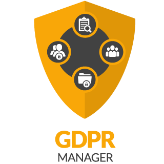 GDPR Manager