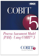 COBIT® Assessor Guide Using COBIT 5