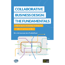 Collaborative Business Design: The Fundamentals