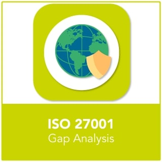 ISO 27001 Gap Analysis