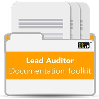 Lead Auditor Toolkit (Download)
