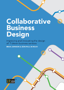 Collaborative Business Design