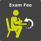 EU General Data Protection Regulation Foundation (EU GDPR F) Exam Fee