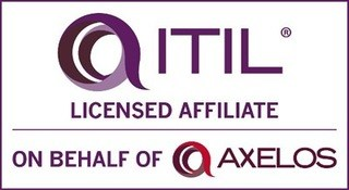 ITIL Intermediate Lifecycle Stream Exam Fee (Voucher)